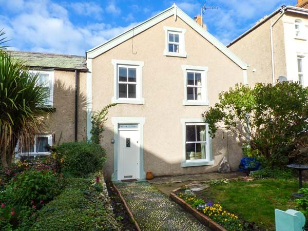 Trevor Cottage Pet Friendly With Open Fir Homeaway