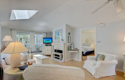 Open Living Area, 23 Sand Crab Ct