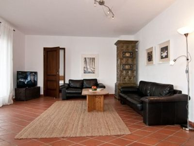 Photo for 2-room apartment - .Haus Ringsee