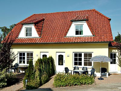 Photo for 2BR House Vacation Rental in Zingst (Ostseeheilbad)