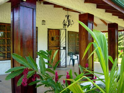 Photo for Rejuvenate Your Spirit! Playa Hermosa, Costa Rica Vacation Rental