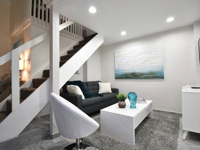 Photo for 1BR Apartment Vacation Rental in Hollywood, Florida
