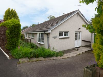 Photo for NOBLE KNOTT, family friendly, with a garden in Keswick, Ref 929583