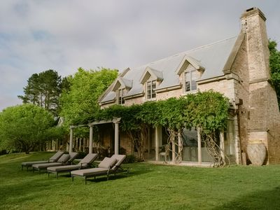 Photo for Wollumbi Estate, South Coast & Southern Highlands