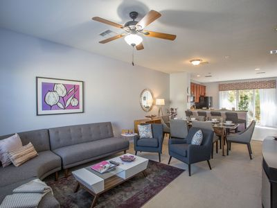 Photo for Vista Cay Condo #117643