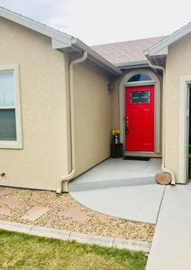 Photo for Brand New Home!! Minutes from Downtown Grand Junction.