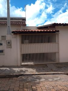 Photo for Excellent House 7 minutes from Thermas dos Laranjais and Hot Beach