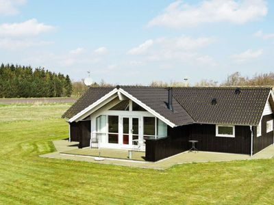 Photo for Vacation home Øster Hurup in Hadsund - 8 persons, 3 bedrooms