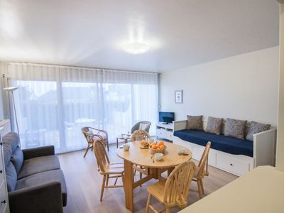 Photo for Apartment Les Albatros  in Quiberon, Brittany - Southern - 2 persons, 1 bedroom