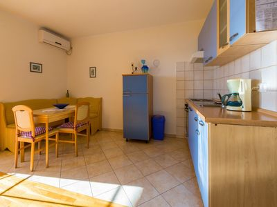 Photo for Apartments ROKO (62553-A1) - Crikvenica