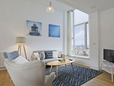 Photo for 11 Tibby's Way - Two Bedroom Apartment, Sleeps 4