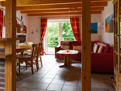 Photo for Holiday house Steube-Henkel 7 - Holiday Home Steube-Henkel 7