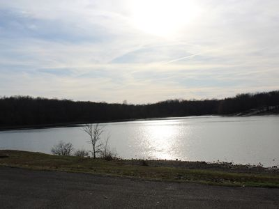 Photo for *New Listing* 2 - Bedroom Suite at Beautiful Kentucky Lake