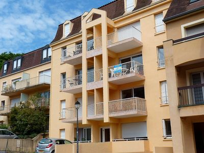 Photo for T3 apartment of 85 m2 in SARLAT LA CANEDA