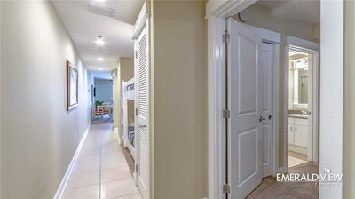 Photo for 1BR House Vacation Rental in Panama City Beach, Florida