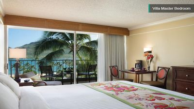 Photo for Marriott's Kauai Beach Club, 5* accomodations services and array of activities