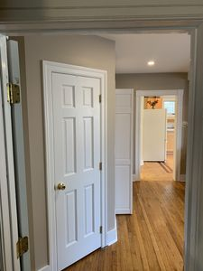 Photo for Charming One BR in Saratoga with great location!