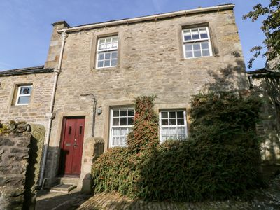 Photo for 2BR Cottage Vacation Rental in Grassington
