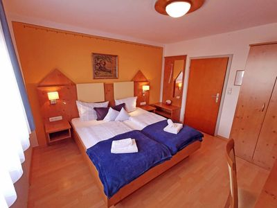 Photo for Holiday Room Osterbuchberg