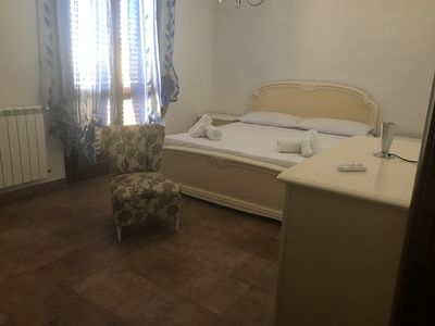 Photo for Casa Marina, all the comforts of your home during a holiday!