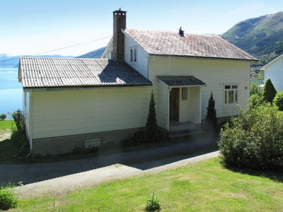 Photo for Vacation home Tantestova (FJS296) in Balestrand - 6 persons, 3 bedrooms