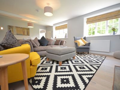 Photo for 2 bedroom Apartment in Cromer - 41916