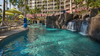 Photo for INCREDIBLE OFFER! LOWEST RATE 2BD HYATT RESIDENCE CLUB EVER! October 13-20, 2018