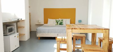Photo for Best Location - Studio Serviced Apartment