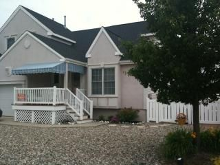 Photo for Beautiful Shore Home In Exclusive Diamond Beach!