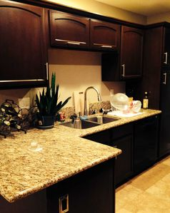 Photo for 3BR House Vacation Rental in New Albany, Ohio