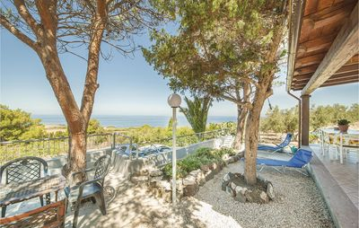 Photo for 1 bedroom accommodation in Castelsardo SS