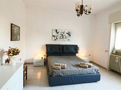 Photo for Holiday house Sergio in Casarano in Salento
