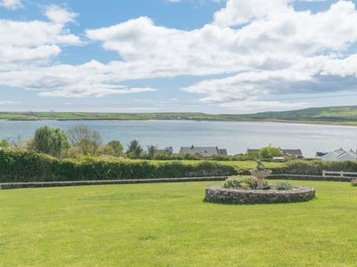 Self-Catering Holiday Home in Beautiful Ventry