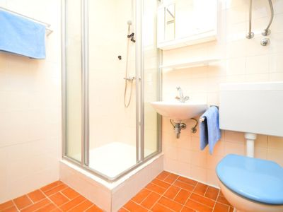 Photo for Apartment Botanica in Vodice - 4 persons, 1 bedrooms