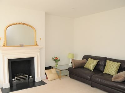 Photo for One bedroom Apartment Close to Regatta course