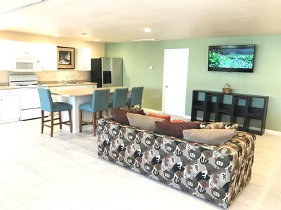 Photo for The Loft-Temecula Wine Country