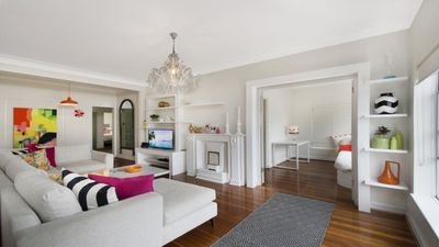Photo for Bellevue Hill Drumalbyn Rd Hosted by: L'Abode Accommodation