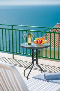 Photo for Sea Dreams villa 1 located in tranquil settings of Krimovica,Kotor