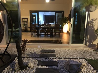 Photo for Beautiful Villa, you will be treated as VIP