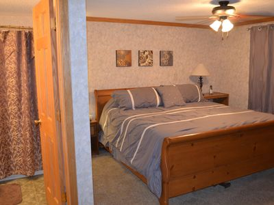 Photo for Great Prices, Ski-in/Out, Next to Village, Remodeled, Summer A/C (ML 125)