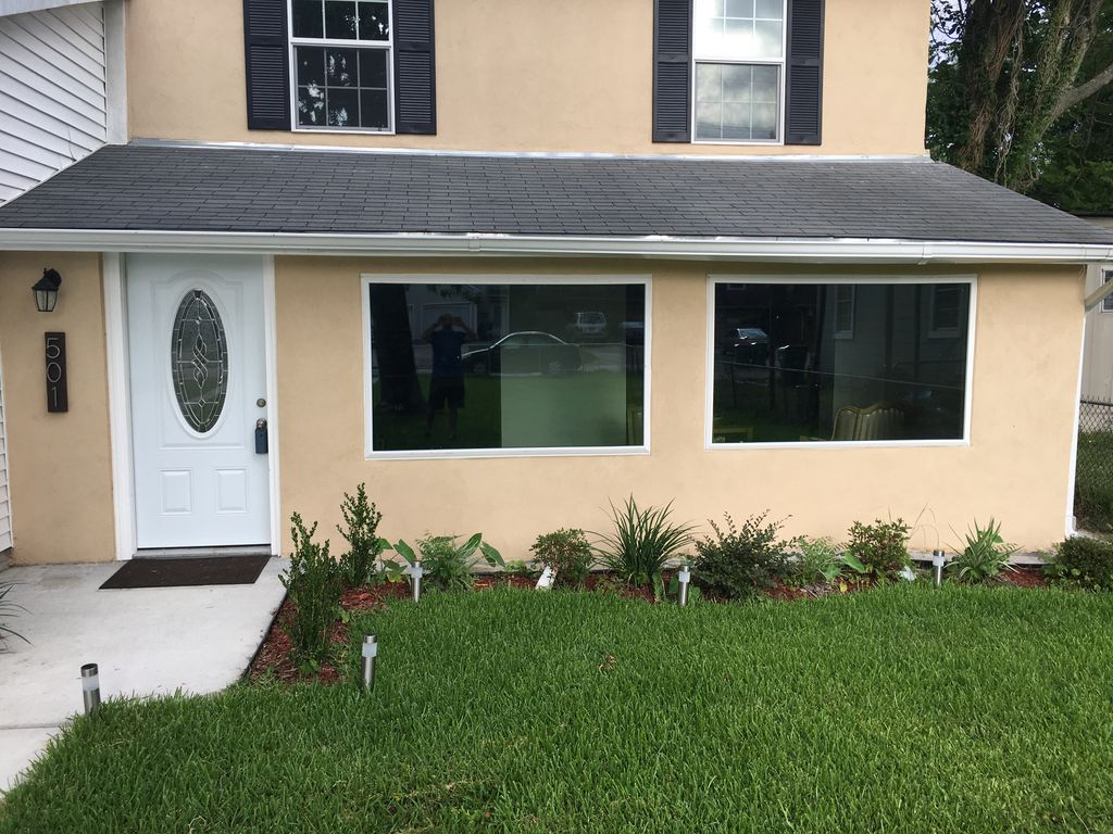 Beautifully renovated house by Ochsner Medical Center. 10 mins from French Qtr.