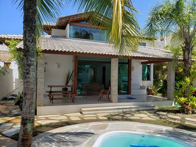 Photo for BEAUTIFUL HOUSE IN ITACOATIARA