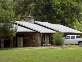 Photo for 3BR House Vacation Rental in Lakeview, Arkansas