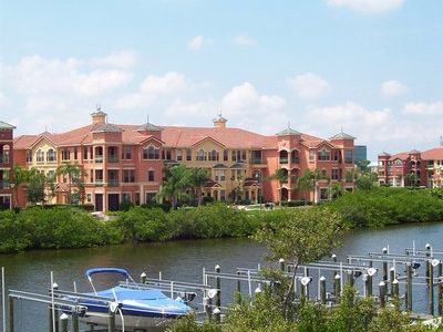 Photo for Almost Paradise-Grand Venezia-2BR 2Ba-1140