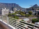 1BR Apartment Vacation Rental in Cape Town, WC