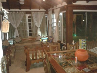 Photo for 4BR House Vacation Rental in Ferradura, RJ