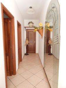 Photo for Holiday apartment Lipari for 2 persons with 1 bedroom - Holiday apartment
