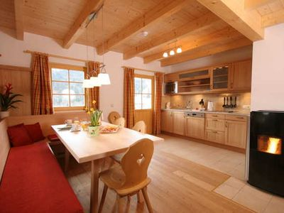 Photo for Lodge - Hagan Luxury - AlpenParks Hagan Lodge Altaussee - Active & Nature Resort