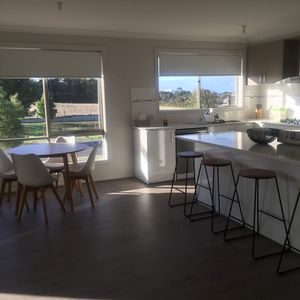 Photo for Brand New Home, Minute from the Beach