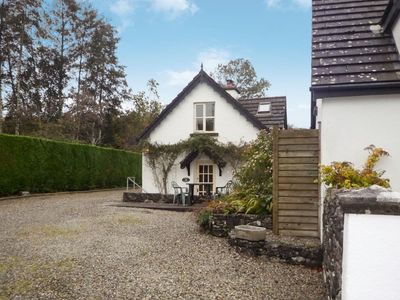 Photo for 1 bedroom accommodation in Oughterard
